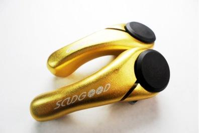 自行车把套,2011-14A-01