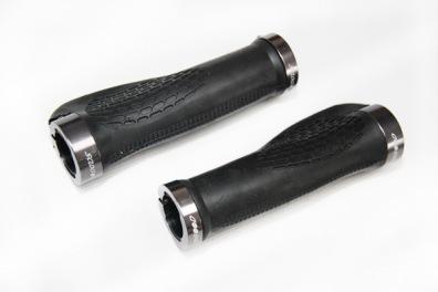 自行车把套,2011-14A