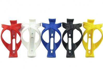 自行车水壶架,2012-11A