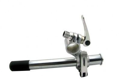 自行车座杆,2000-9-1C