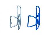 自行车水壶架,2000-11A